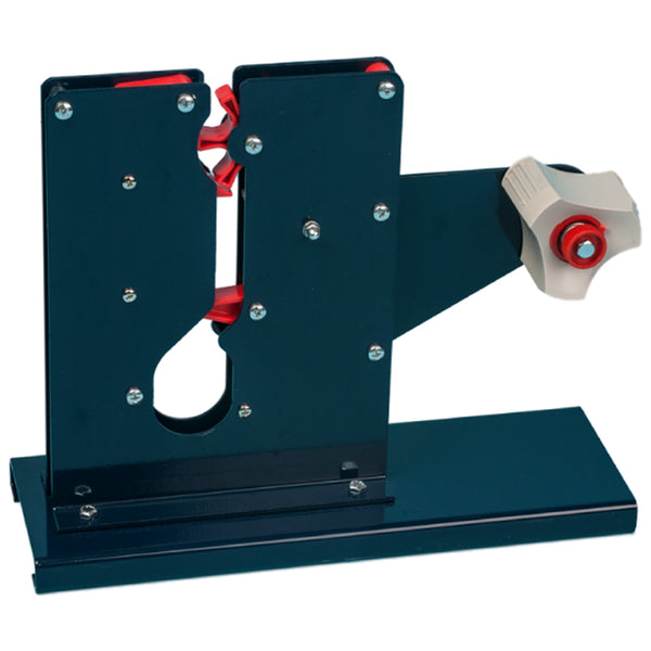 Bag sealer for large bags - Tach-It Tape Bag Sealer E-9