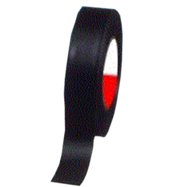 Electrical Insulation Tape Tesa 04208 PVC black