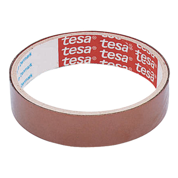 Flame Retardant High Grade Masking Tape Tesa 51408