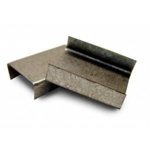 "1/2"" Pusher Strapping Seals"