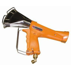 RIPACK-2200 Shrink heat gun