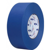 "2"" x 60 yards Painters Tape - Masking Tape The Packaging Group"