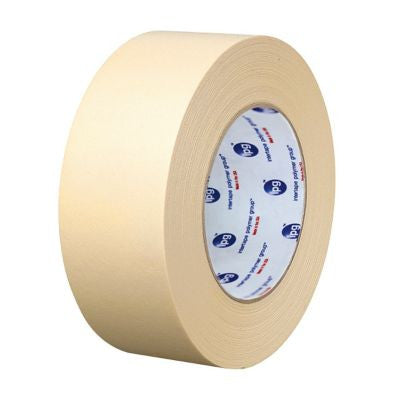 "3"" x 60 yards 5 Mil Masking Tape"