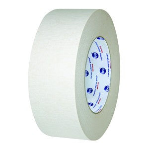 "2"" x 60 yds Double Coated Polyester Tape"