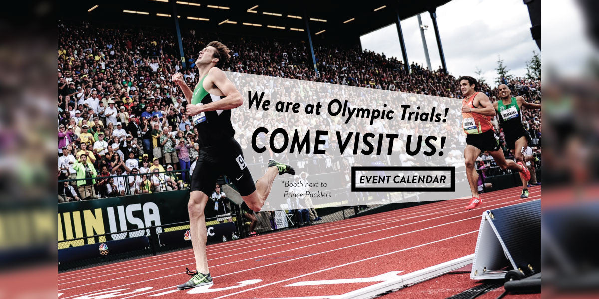 Picky Bars 2016 Olympic Trials Schedule