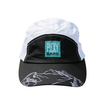 Tech Run Hat - Club