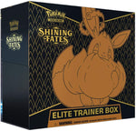 Pokémon TCG: Shining Fates Elite Trainer Box