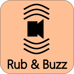 Rub and Buzz