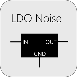 Characterizing LDO Noise: Part 2