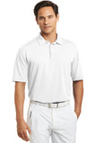 Nike Golf - Dri-FIT Mini Texture Polo - 378453