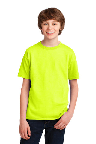 Gildan® Youth Gildan Performance® T-Shirt. 42000B