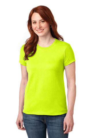 Gildan® Ladies Gildan Performance® T-Shirt. 42000L
