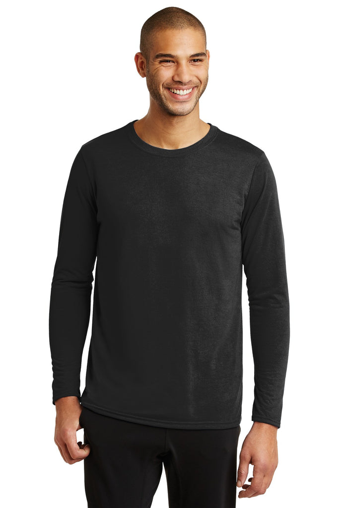Gildan Performance® Long Sleeve T-Shirt. 42400