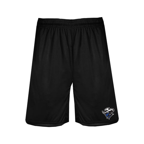 BANDITS - BT5 Trainer Short