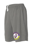 "Jesters - ""Dri-Fit"" Tech Shorts with/without Pockets A5069PKT/A5069P"