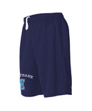 EASTBANK YOUTH Multi Sport Tech Shorts (without pockets)