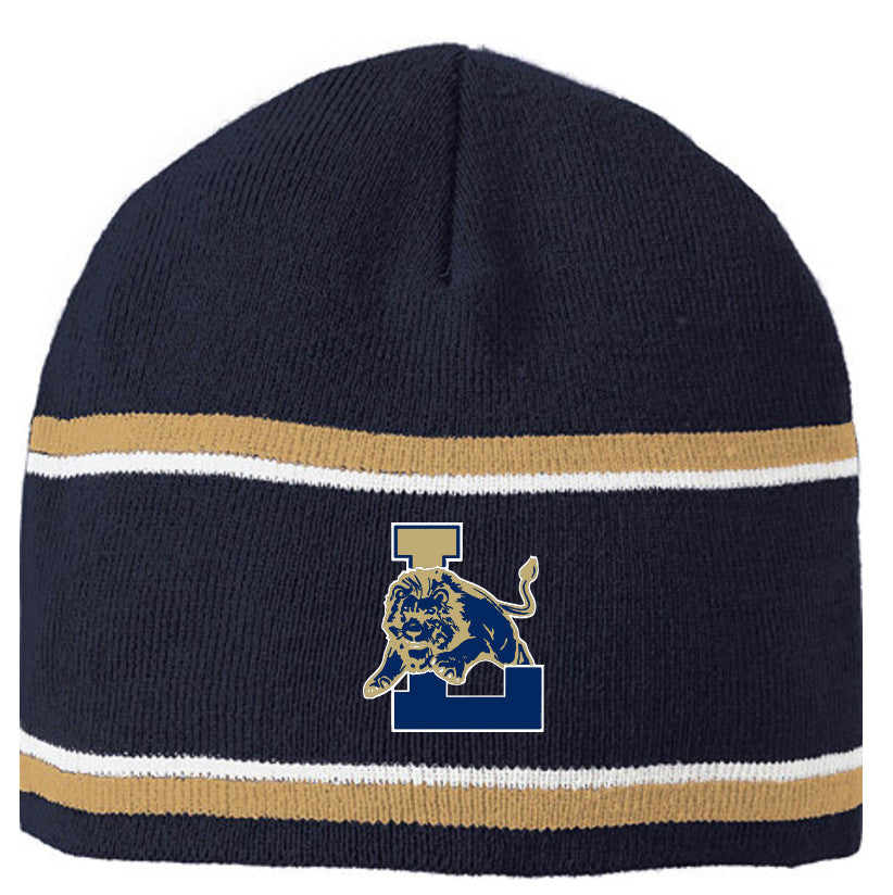 LUSHER - Engager Beanie (H223832)