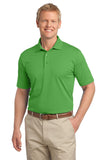 Port Authority® Tall Tech Pique Polo. TLK527