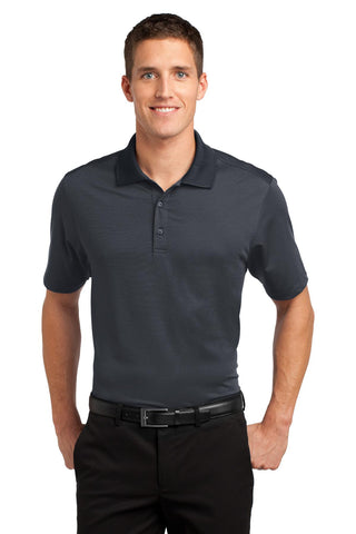 Port Authority® Fine Stripe Performance Polo. K558