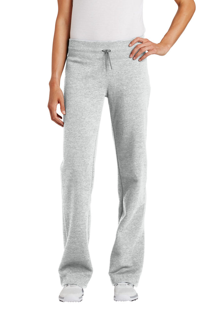 Sport-Tek® Ladies Fleece Pant. L257
