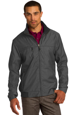 OGIO® Quarry Jacket. OG505