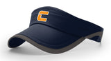 NOLA Crush Baseball - R-ACTIVE LITE VISOR