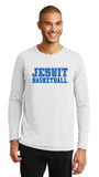 JESUIT - Performance® Long Sleeve T-Shirt (SM-42400)