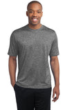 Sport-Tek® Tall Heather Contender™ Tee. TST360