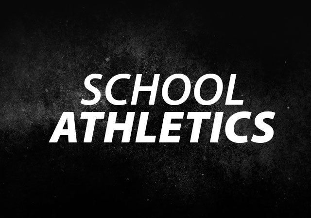 School Athletics