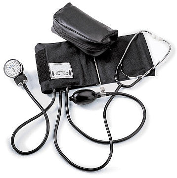 Home Blood Pressure Kits