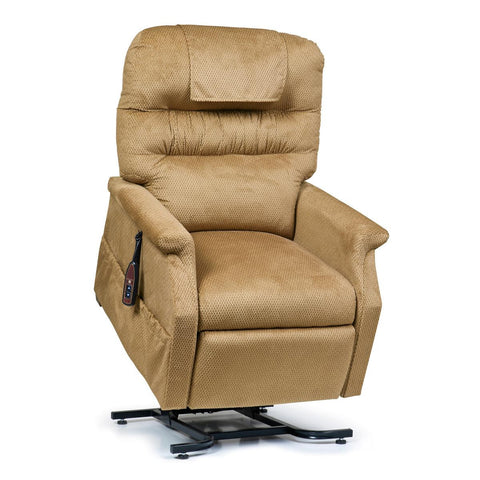 Economy Series Lift Chair