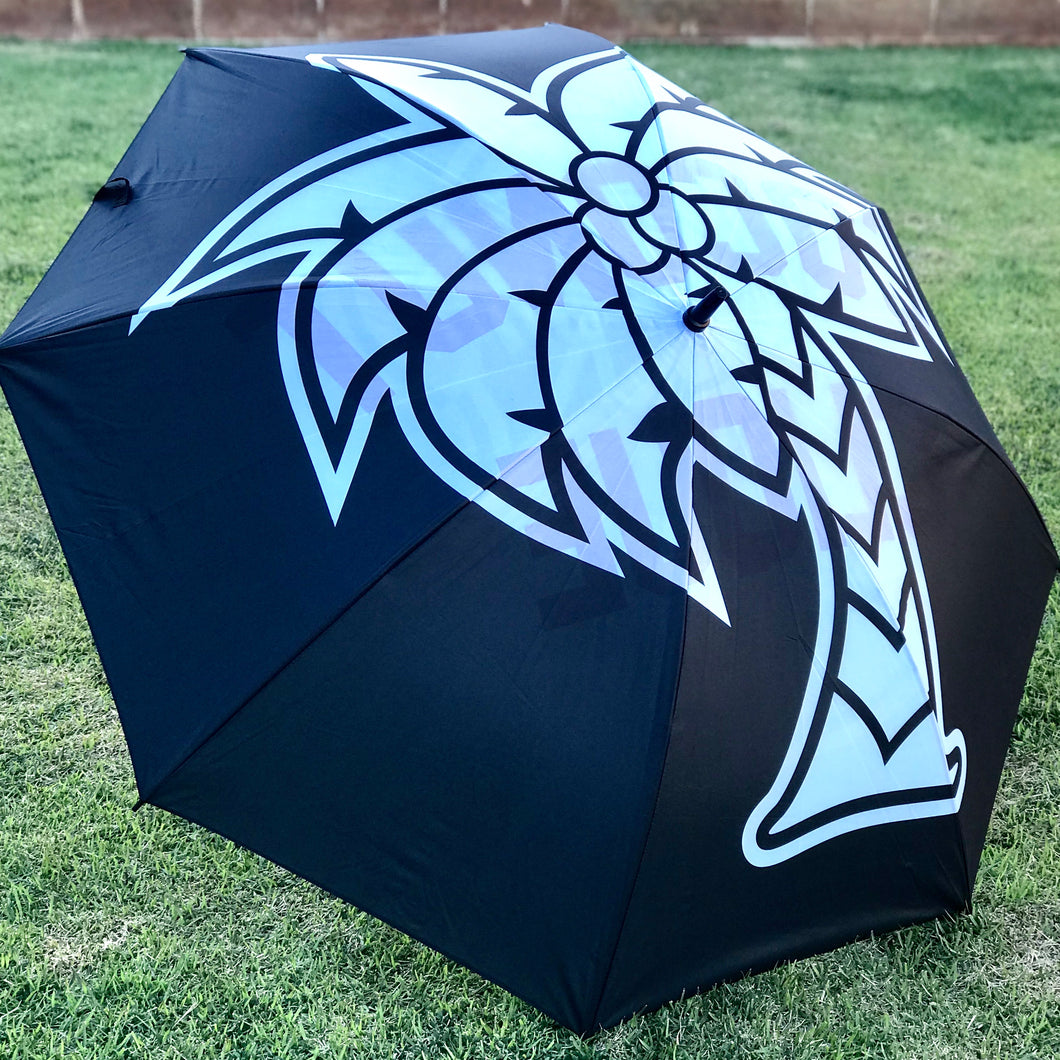 Logo Golf Umbrella
