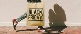 Black Friday 2018  et Shopify Plus