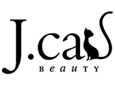 Brand J.Cat Beauty