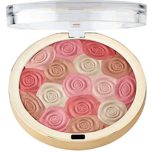 Milani Illuminating Face Powder - Beauty's Touch