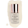 Beauty Creations Flawless Stay Foundation 30ml