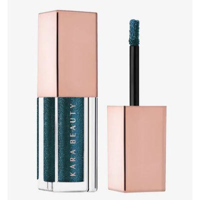 Kara Waterproof Liquid Eyeshadow *YOU CHOOSE THE COLOR*- Store