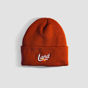 Legend x Ilthy Limited Release Knit –  Clay