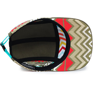 Aztec Day Tripper – Cord