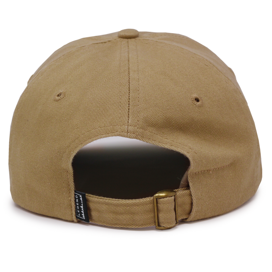 Dad Cap – Eventide