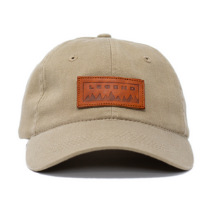 Select Dad Cap