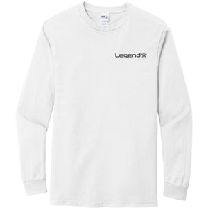 Legend Long Sleeve