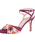 Yoanna Fantasy Purple 7cm (Regular)