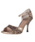 Yoanna/Rachel Pallettes Bronze 7cm (Regular to Narrow)