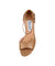 Exclusive Comme il Faut Tango Shoes - Cabritilla Beige 6cm