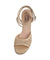 Femme Pizzo Nude 7cm (Regular to Narrow)