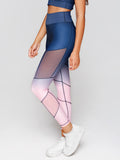 Elevate Air Tights Blueberry Blush
