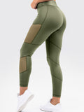 Elevate Air Tights Matcha