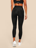 New Movement Tights Classy Black