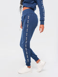 New Movement Sweatpants True Navy